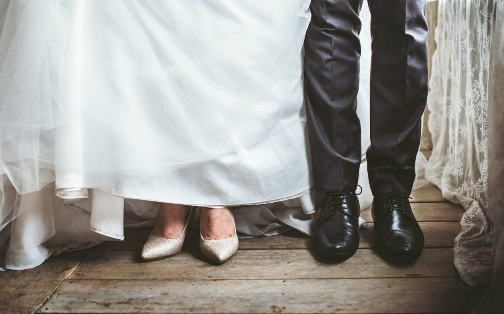 מנהגי שבת חתן