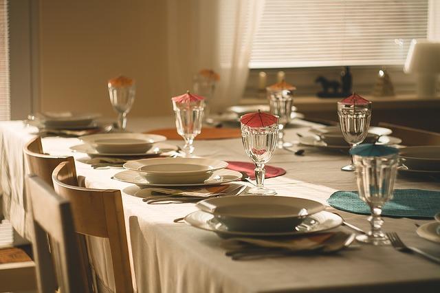 סעודת המצווה בשבת חתן