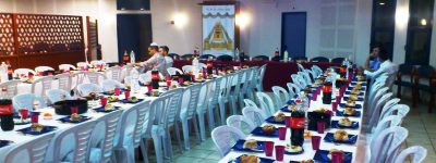 catering-teamim-of-mama (103)