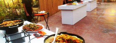 catering-teamim-of-mama (14)