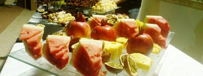 catering-teamim-of-mama (159)