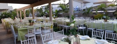 catering-teamim-of-mama (2)