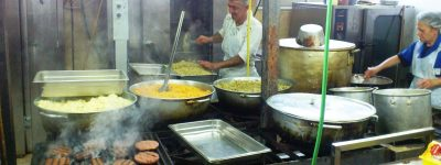 catering-teamim-of-mama (215)