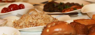 catering-teamim-of-mama (239)