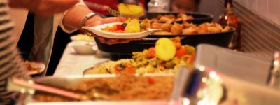 catering-teamim-of-mama (240)