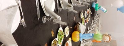 catering-teamim-of-mama (261)