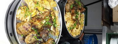 catering-teamim-of-mama (267)