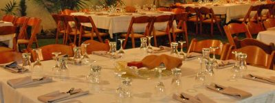 catering-teamim-of-mama (275)