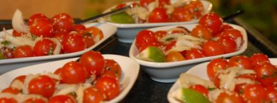 catering-teamim-of-mama (276)
