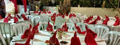 catering-teamim-of-mama (28)