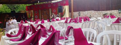 catering-teamim-of-mama (286)