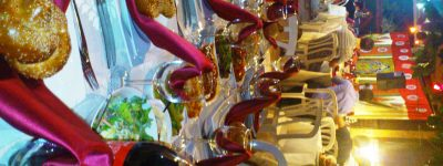 catering-teamim-of-mama (288)