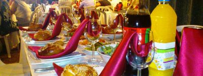 catering-teamim-of-mama (289)