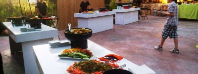 catering-teamim-of-mama (291)