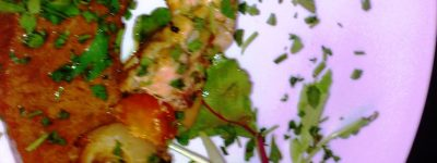 catering-teamim-of-mama (295)