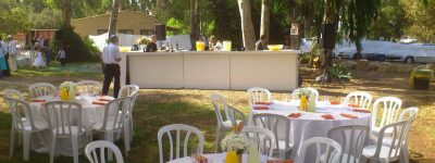 catering-teamim-of-mama (308)