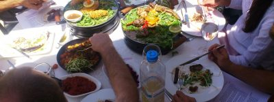 catering-teamim-of-mama (309)