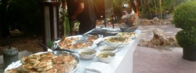 catering-teamim-of-mama (31)