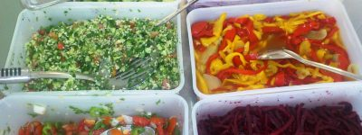catering-teamim-of-mama (324)
