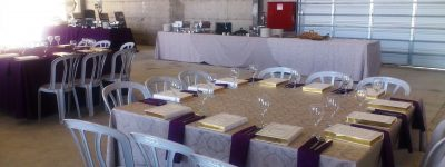 catering-teamim-of-mama (325)