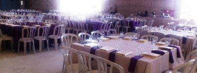 catering-teamim-of-mama (330)