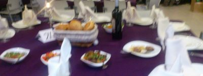catering-teamim-of-mama (331)