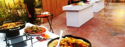 catering-teamim-of-mama (34)