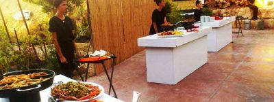 catering-teamim-of-mama (36)