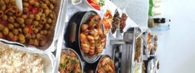 catering-teamim-of-mama (38)