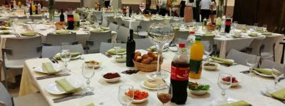 catering-teamim-of-mama (39)