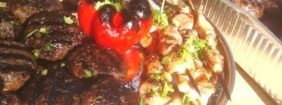 catering-teamim-of-mama (425)