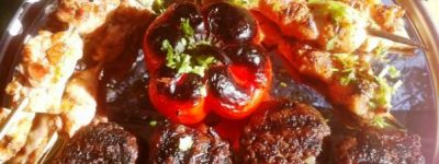 catering-teamim-of-mama (426)