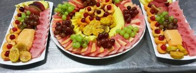 catering-teamim-of-mama (431)