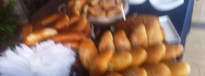 catering-teamim-of-mama (435)