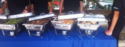 catering-teamim-of-mama (439)