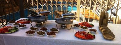 catering-teamim-of-mama (449)