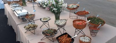 catering-teamim-of-mama (499)