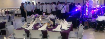 catering-teamim-of-mama (50)