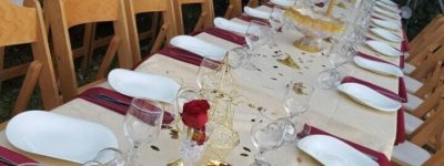catering-teamim-of-mama (503)