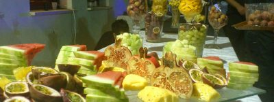 catering-teamim-of-mama (523)