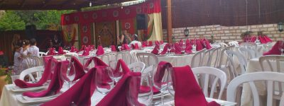 catering-teamim-of-mama (528)