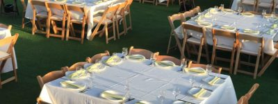 catering-teamim-of-mama (536)