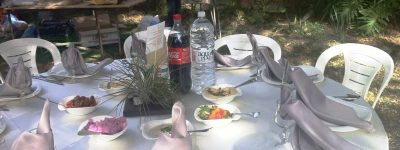 catering-teamim-of-mama (54)
