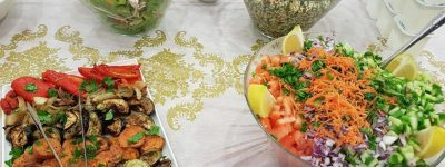 catering-teamim-of-mama (541)