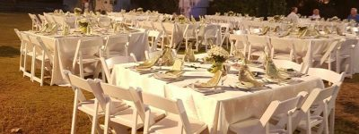 catering-teamim-of-mama (547)