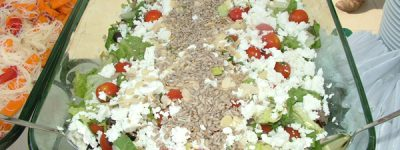 catering-teamim-of-mama (564)