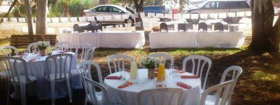 catering-teamim-of-mama (67)