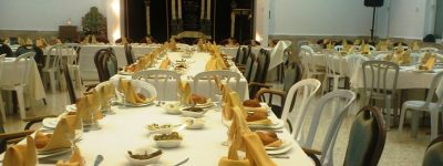catering-teamim-of-mama (70)
