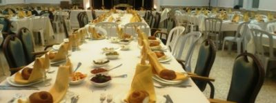 catering-teamim-of-mama (73)