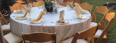 catering-teamim-of-mama (8)